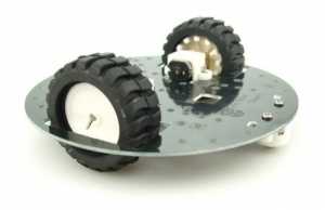 Mini-Robot-Chassis1