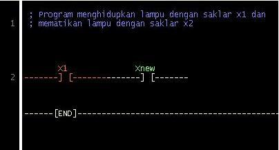 leader11